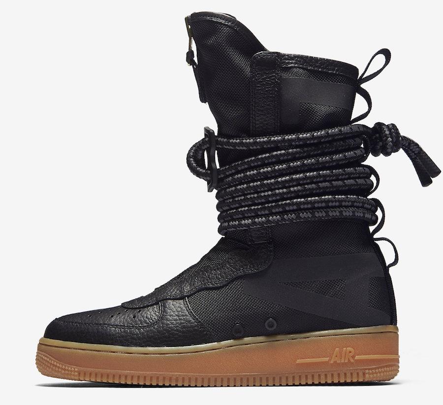 Nike SF-AF1 High