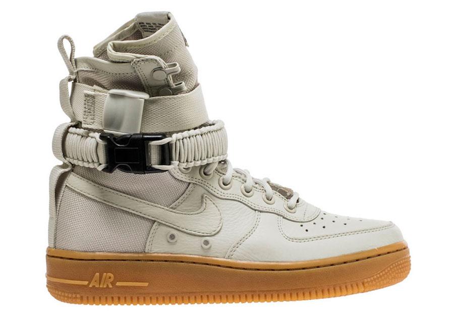 Nike WMNS SF-AF1