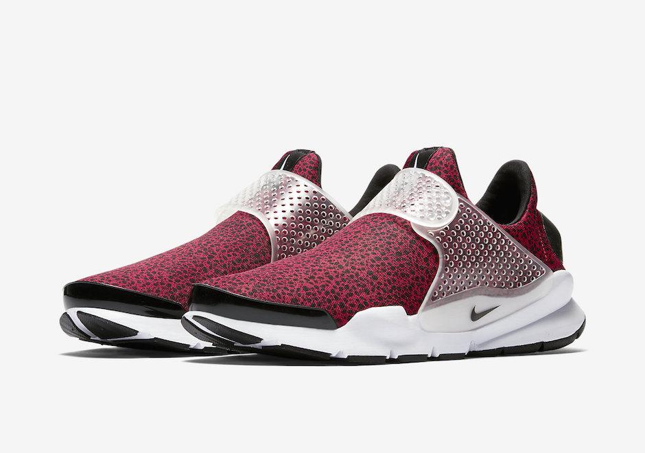 """Nike Sock Dart """"Safari Pack"""""""