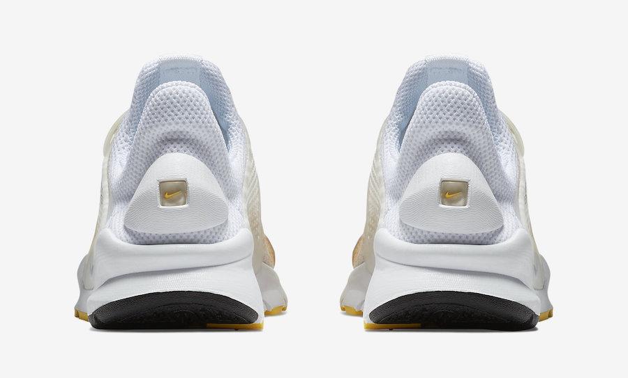 """Nike Sock Dart """"N7"""""""