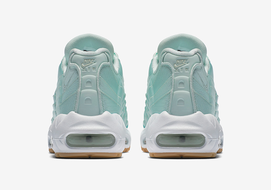 "Nike WMNS Air Max 95 ""Satin Pack"""