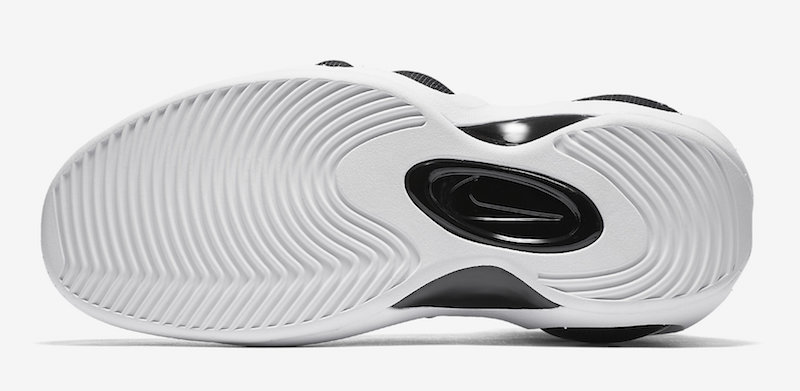 Nike Zoom Flight Bonafide