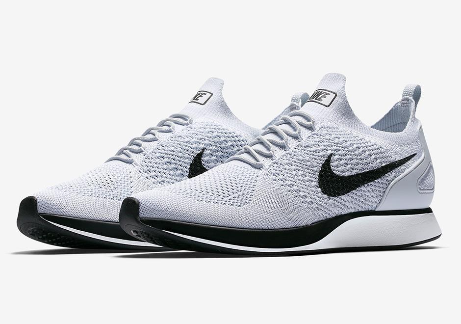 Nike Air Zoom Mariah Flyknit Racer Release Date