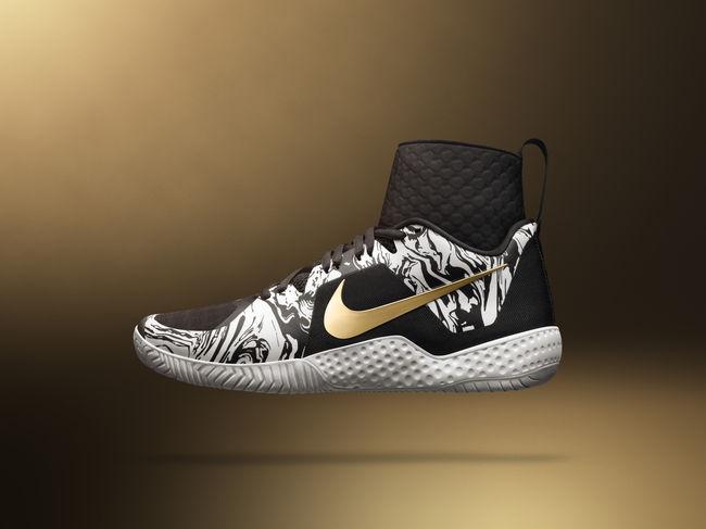 NikeCourt Flare  Release Date