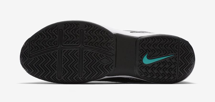 """Nike Zoom Vapor RF AJ3 """"atmos"""""""