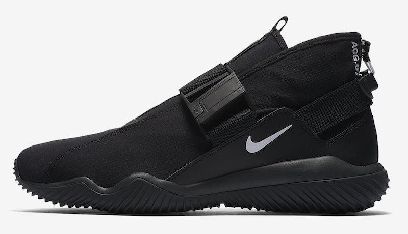 NikeLab ACG.07.CMTR