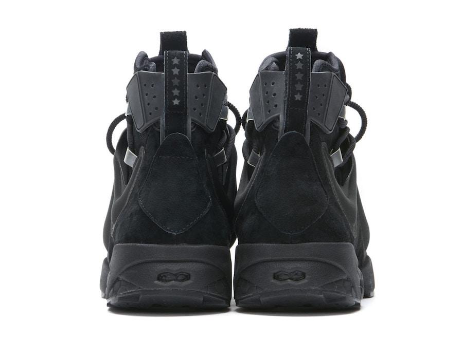 pharrell x adidas nmd hu traccia