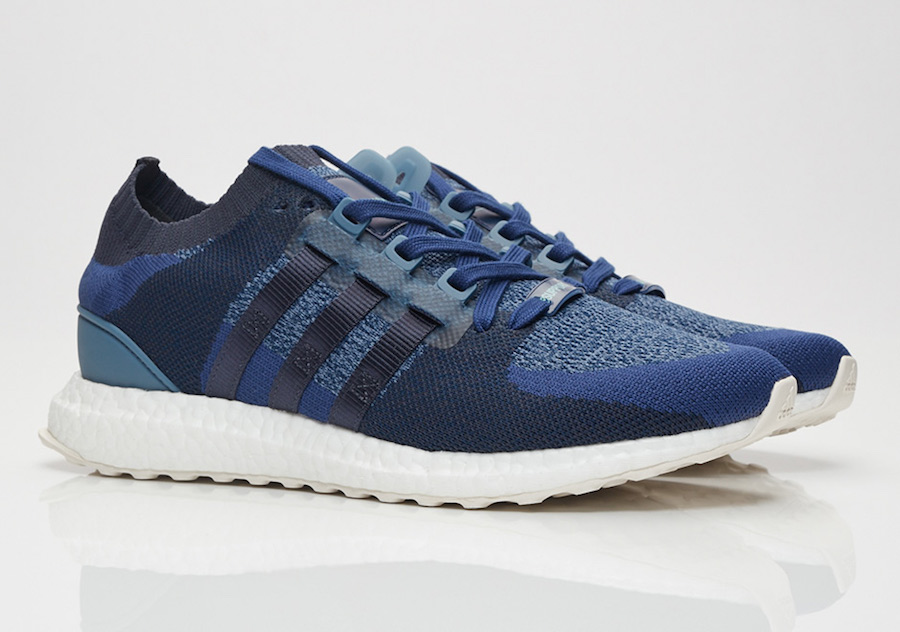 SNS x adidas EQT Support Ultra Release Date
