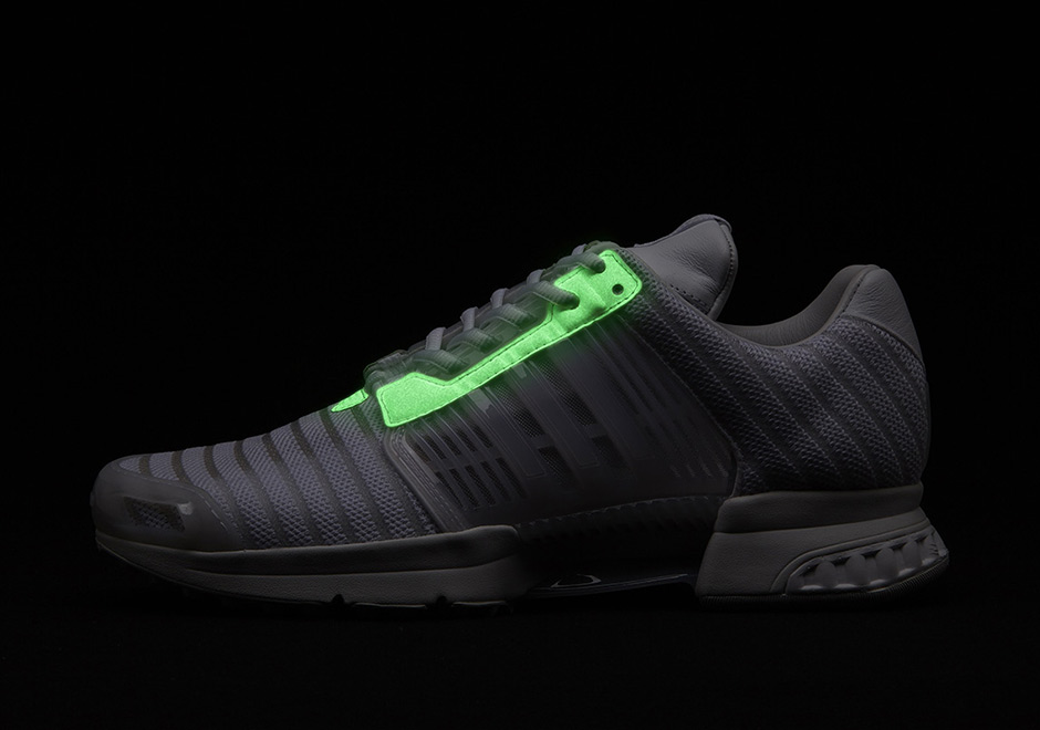 Sneakerboy x Wish ATl x adidas ClimaCool Release Date
